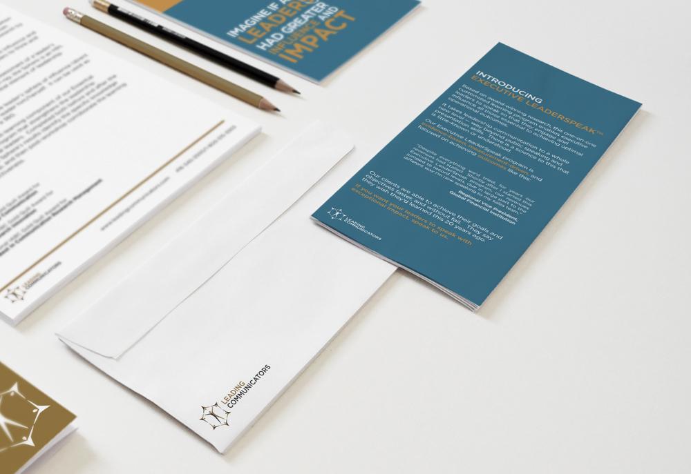 Leading-Communicators-Branding.jpg