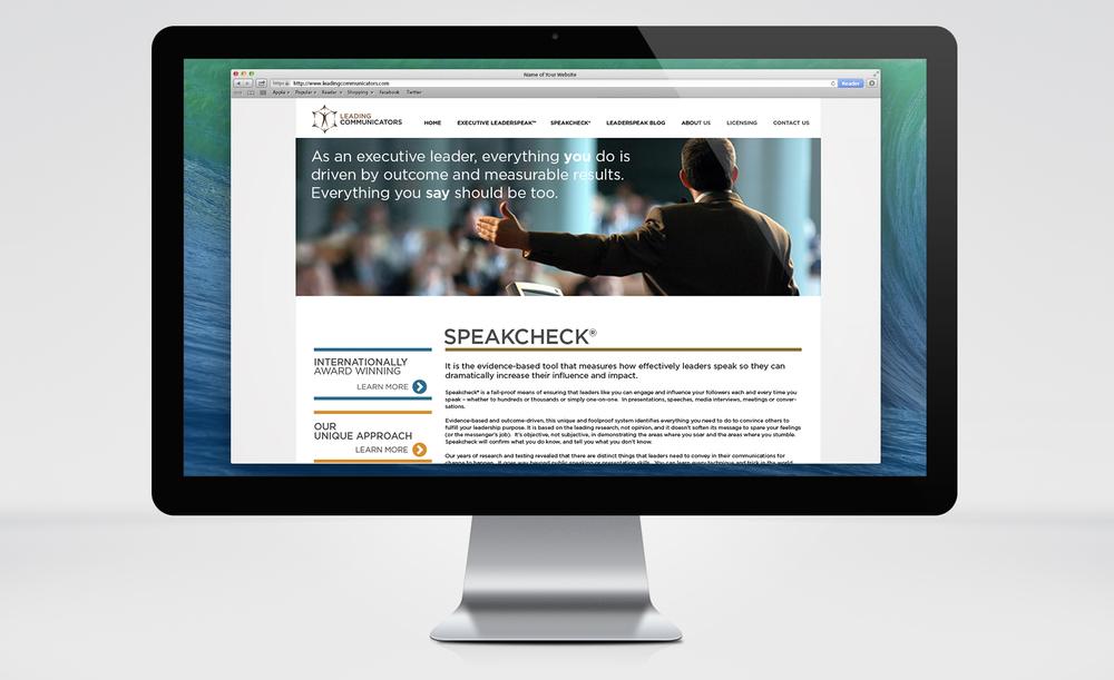 Leading-Communicators-Website-Mockup1.jpg