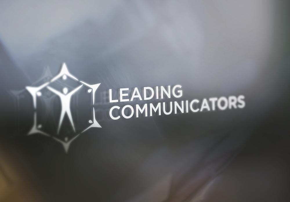 Leading-Communicators-Window.jpg