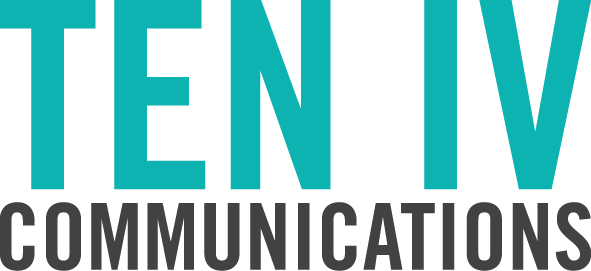 TEN IV Communications