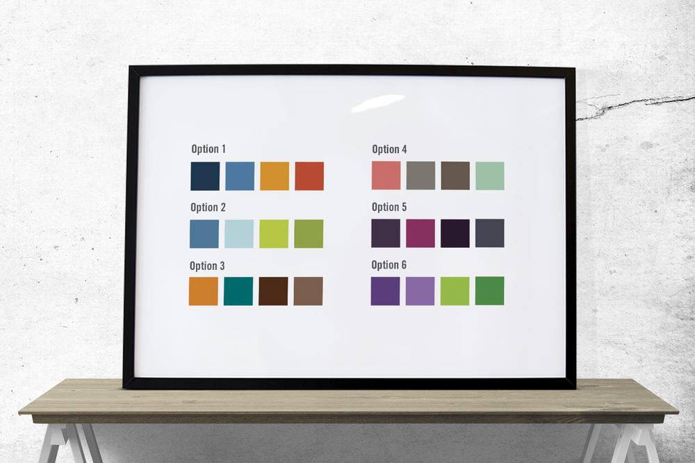 Baby Colour.jpg