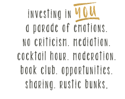 Investing-in-You.png