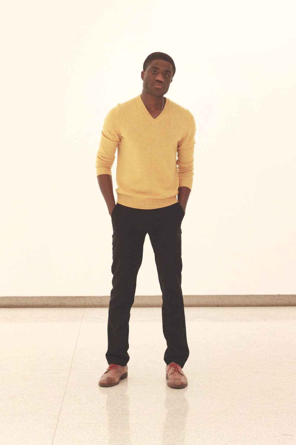 KOJO | spotted at Walker Art Center