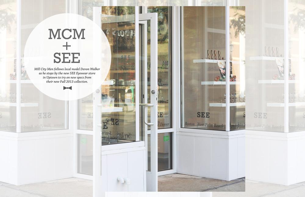 SEE+MCM_1.jpg