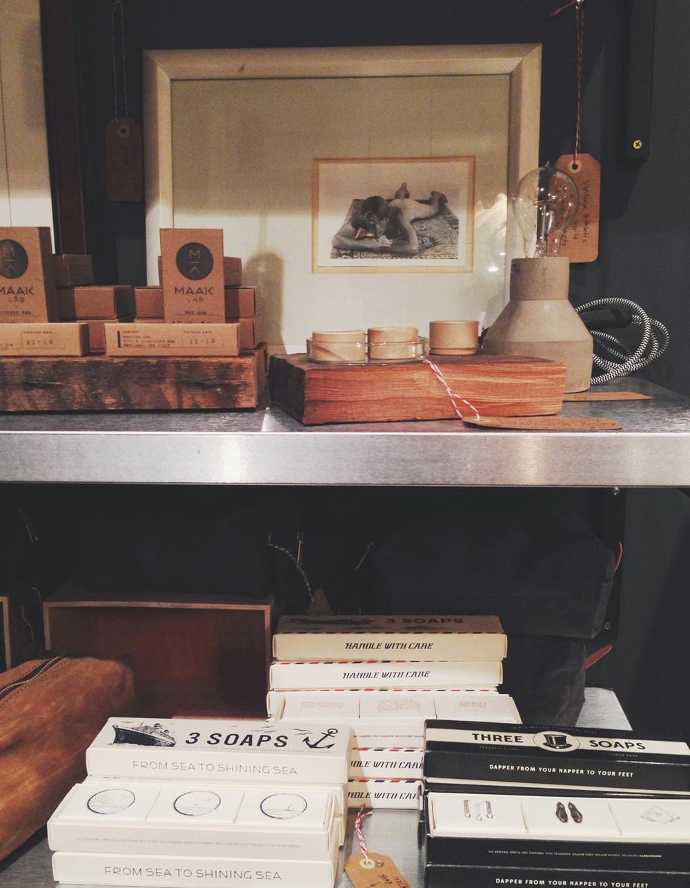 display shelf.JPG