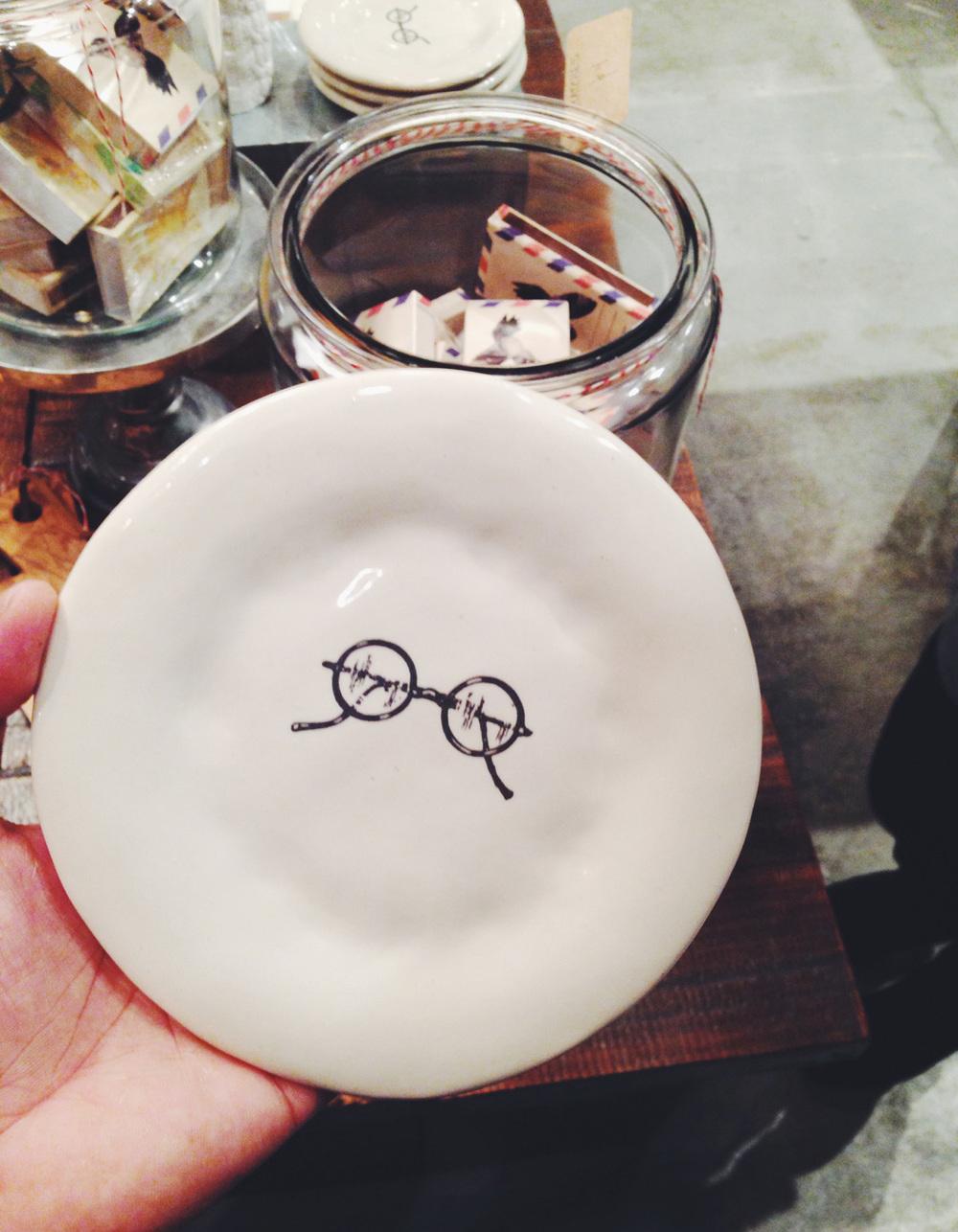 plate_glasses.JPG