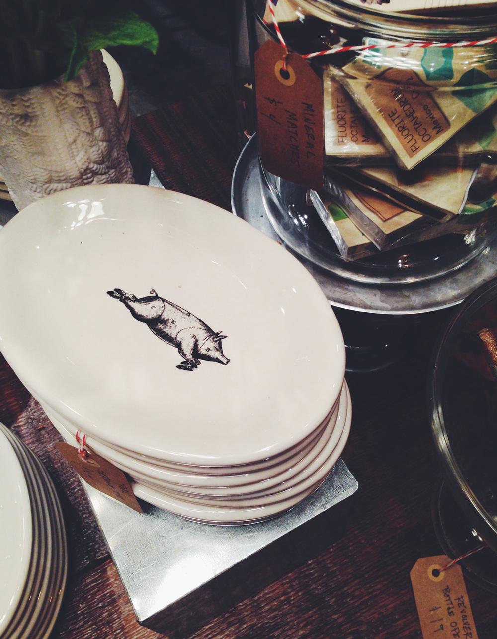 plate_pig.JPG