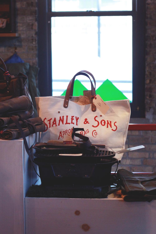 stanley&sons.JPG