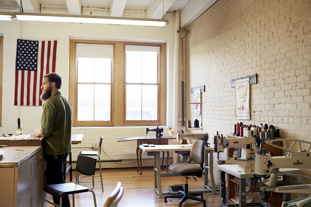 130219-mcm-leatherworksmn-curation03.jpg