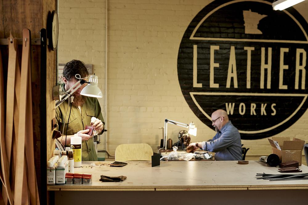 130219-mcm-leatherworksmn-curation06.jpg