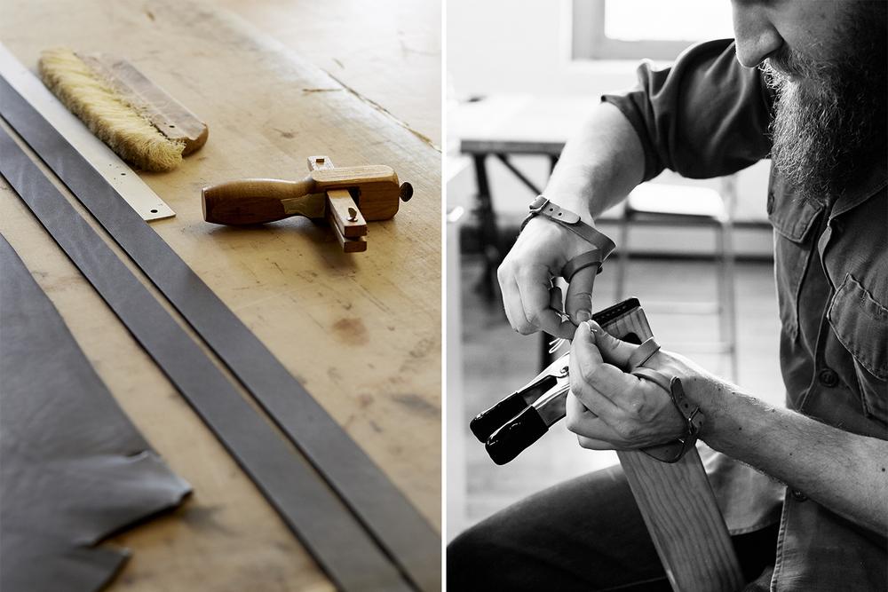 130219-mcm-leatherworksmn-curation08.jpg