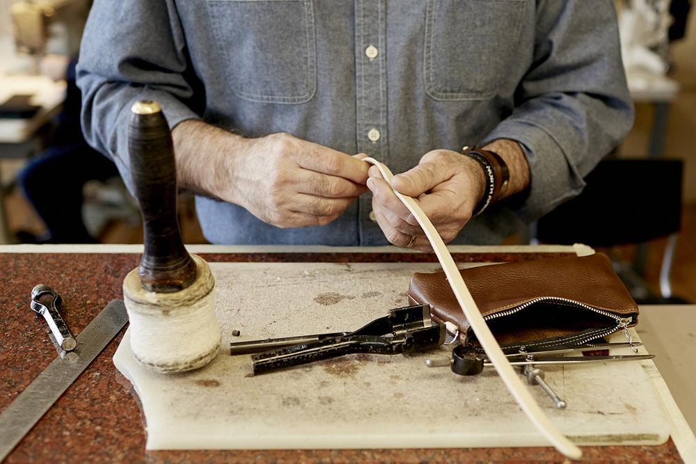 130219-mcm-leatherworksmn-curation10.jpg