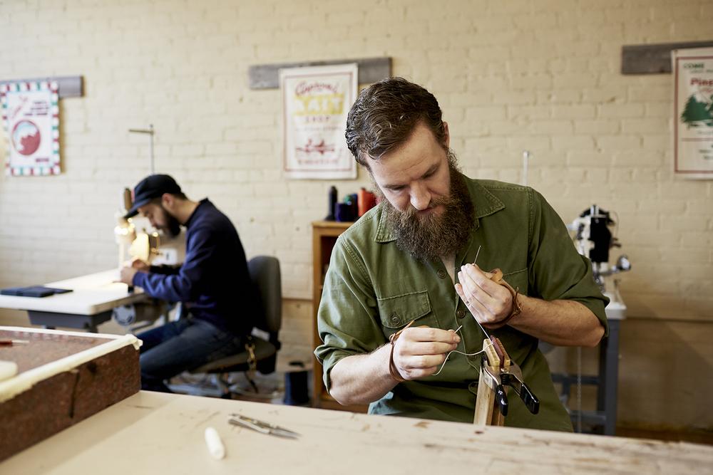 130219-mcm-leatherworksmn-curation14.jpg