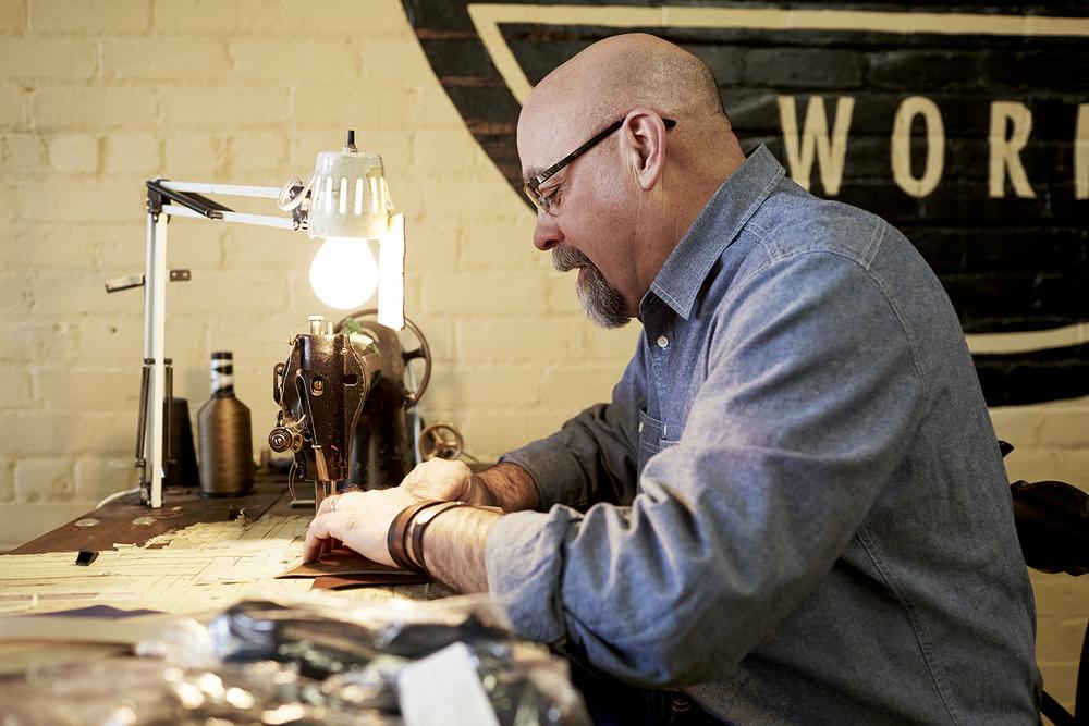 130219-mcm-leatherworksmn-curation16.jpg
