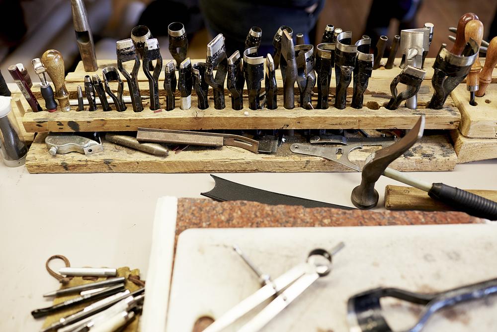 130219-mcm-leatherworksmn-curation15.jpg