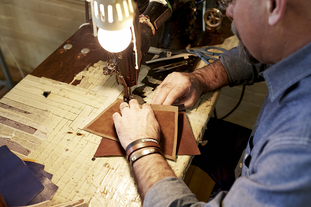 130219-mcm-leatherworksmn-curation22.jpg