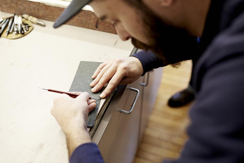 130219-mcm-leatherworksmn-curation28.jpg