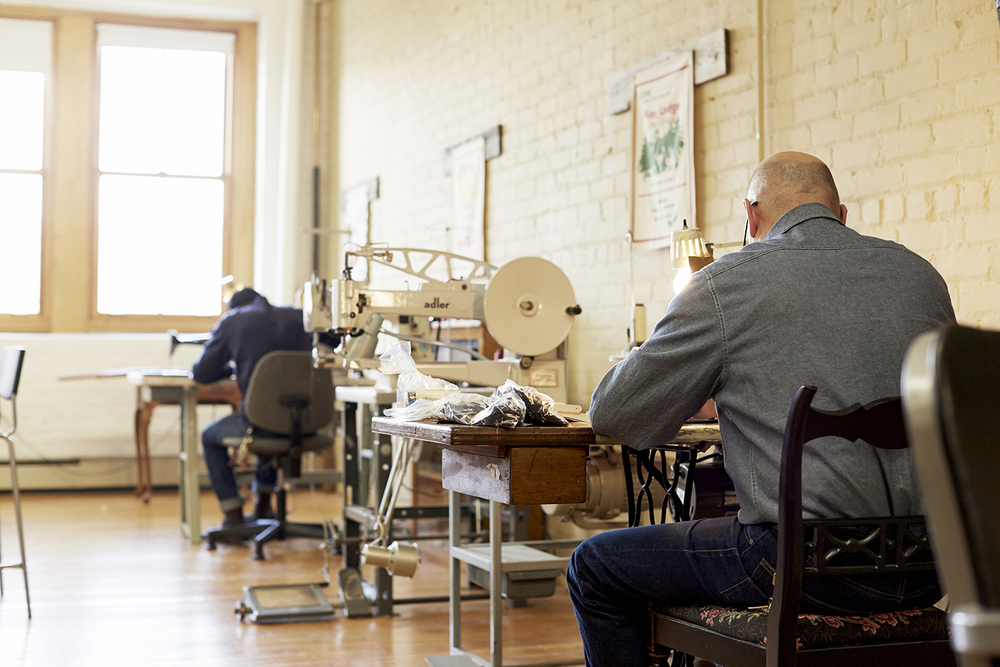 130219-mcm-leatherworksmn-curation23.jpg