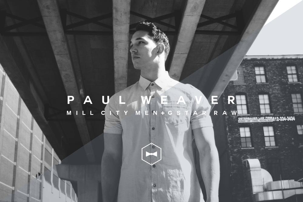 PAUL TITLE1.jpg