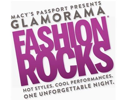 Macys-Glamorama-Event-Header.jpg