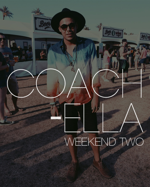 Travels_cover_COACHELLA2.jpg
