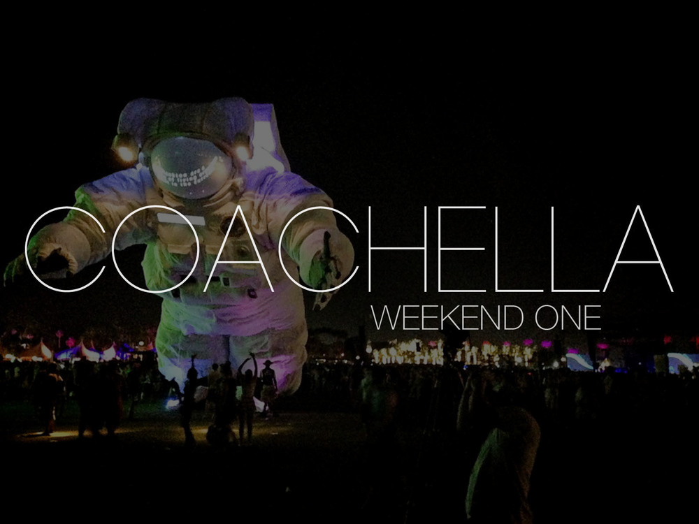 Travels_cover_COACHELLA1.jpg