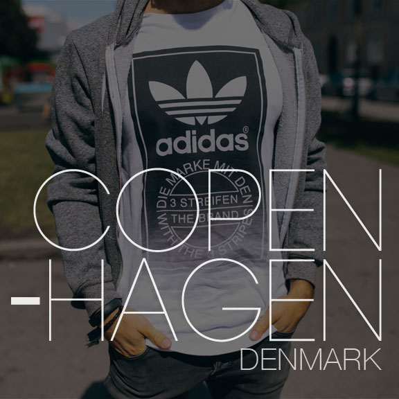 Travels_cover_COPENHAGEN.jpg