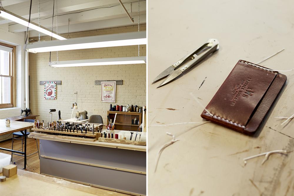 130219-mcm-leatherworksmn-curation13.jpg