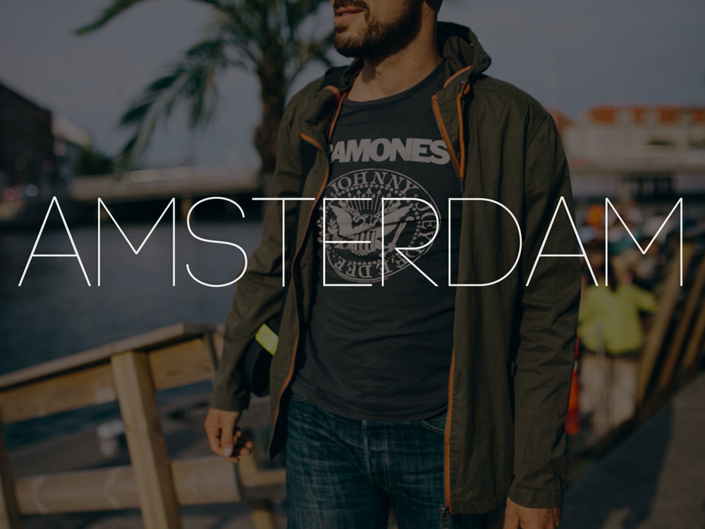 Travels_cover_AMSTERDAM.jpg