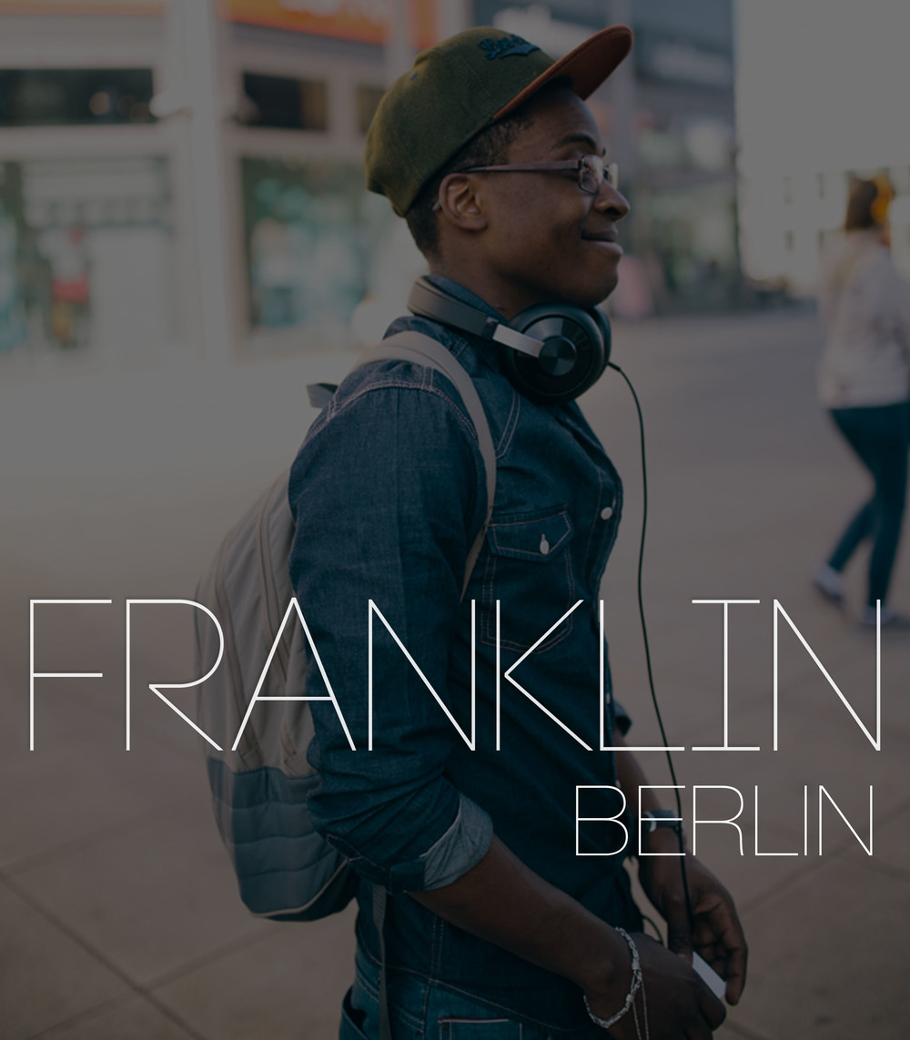 Travels_cover_BERLIN_FRANKLIN.jpg