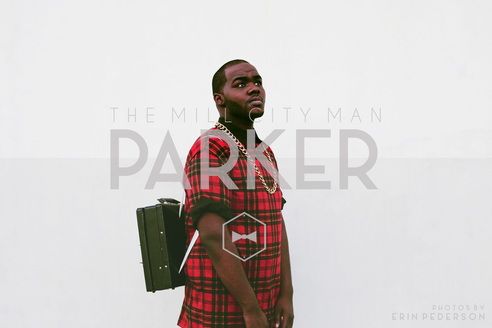 PARKER_COVER.jpg