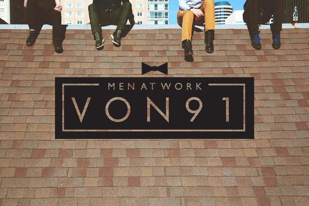 V_COVER2.jpg
