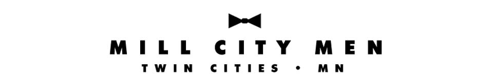 MILL CITY MEN