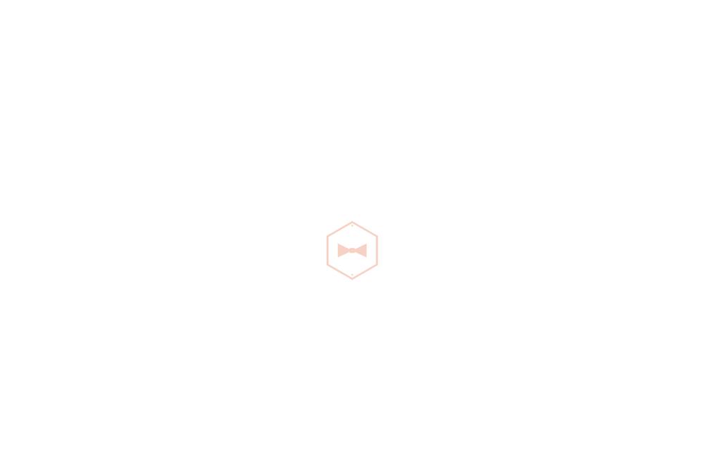end.jpg