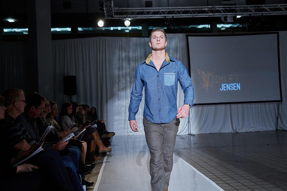 UMN Fashion Show 4.jpg