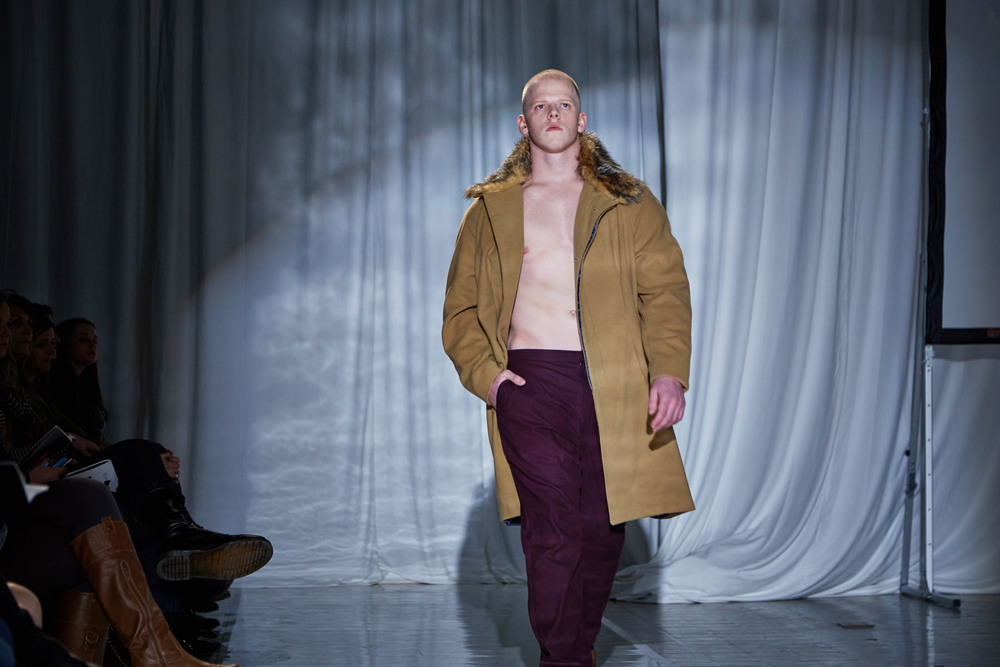 UMN Fashion Show 5.jpg