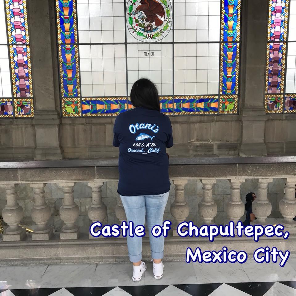 mexico city.jpg