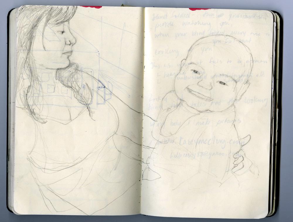 babybrittany