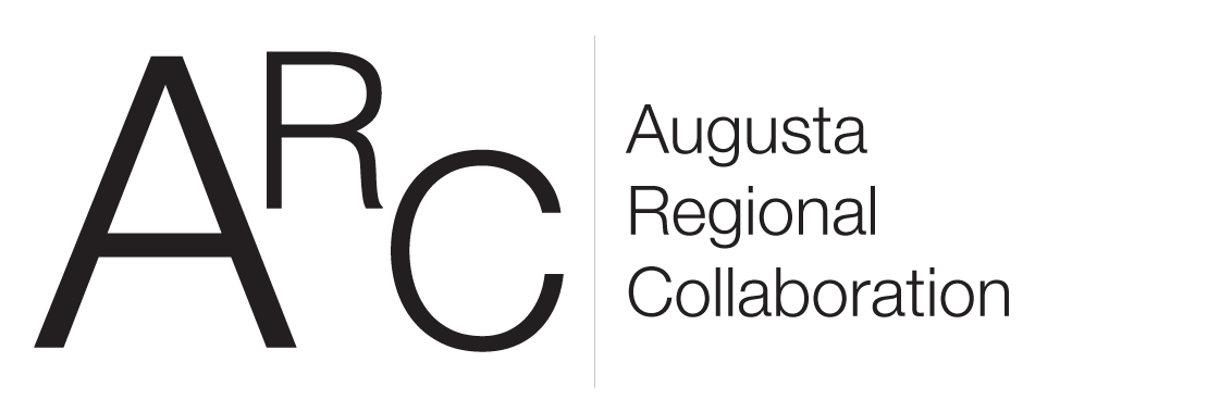 Augusta Regional Collaboration (ARC) Corporation