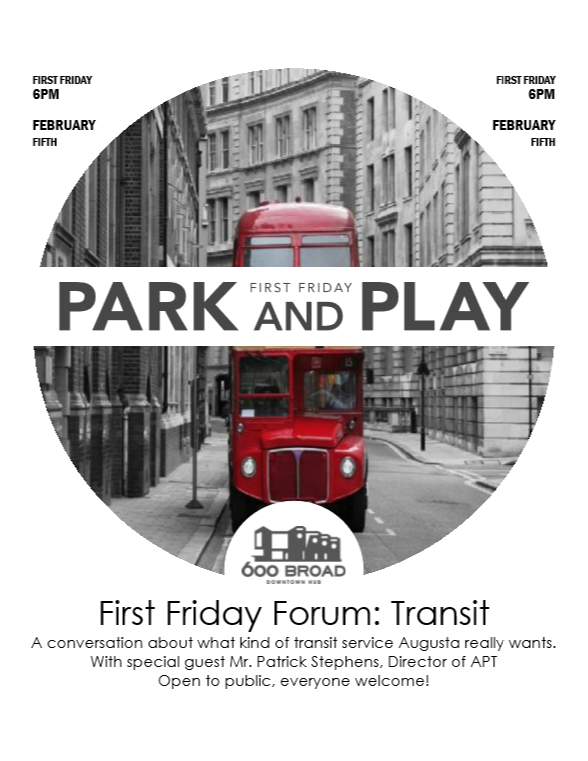 first friday forum on transit.png