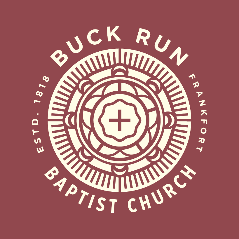 Buck Run Baptist Church