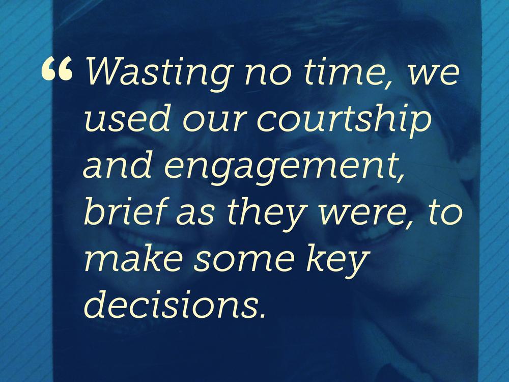 wasting.jpg