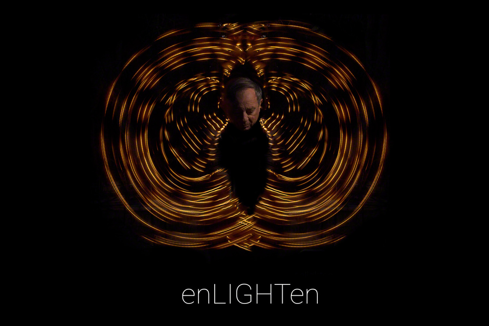 enLIGHTen-logo.jpg