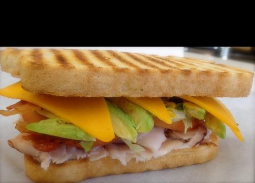 Sandwich Edit 3.jpg