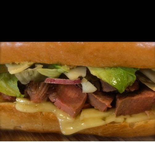 sandwich edit 4.jpg