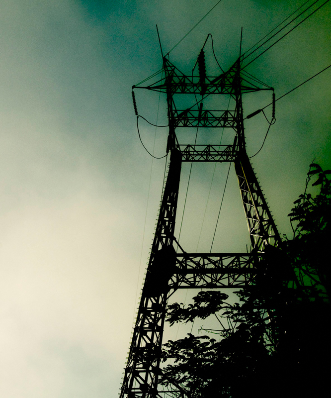 powerline philadeplhia pa.jpg