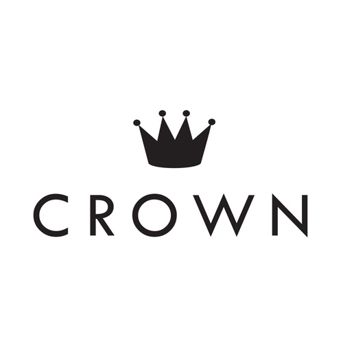 crown-publishing.jpg