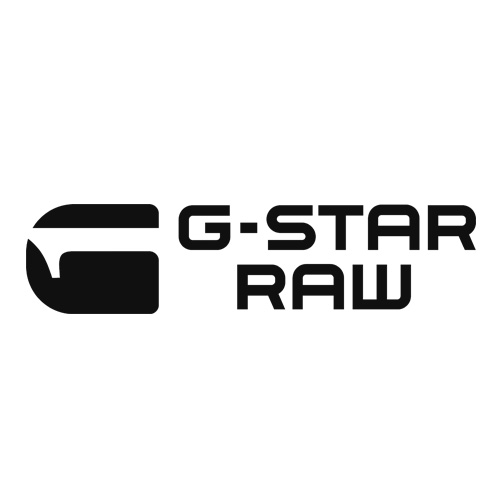 g-star-raw.jpg