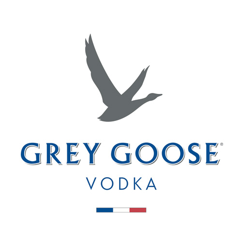 grey-goose-vodka.jpg