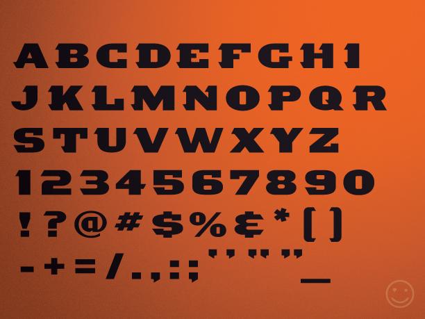verlander.nfl.bengals.15.jpg?format=750w